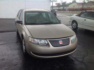 2007 Saturn Ion 2 Sedan for sale in Belle Vernon for $6,995 with 93,500 miles.