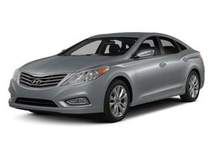 2013 Hyundai Azera Base Sedan for sale in Pittsburgh for $33,530 with 10 miles.