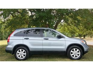 2011 Honda CR-V SE SUV for sale in Modesto for $18,999 with 45,280 miles.