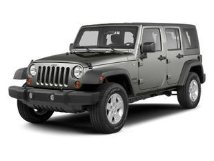 2013 Jeep Wrangler Unlimited Sahara SUV for sale in LaBelle for $36,984 with 1,840 miles.