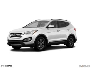 2013 Hyundai Santa Fe Sport SUV for sale in Florence for $34,525 with 0 miles.