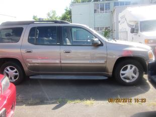 2003 GMC Envoy XL SLT SUV for sale in MIDDLETOWN for $10,995 with 98,096 miles.