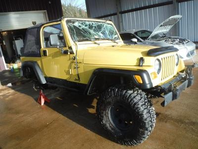 New and used jeep wrangler in your area for Corn motors everett wa