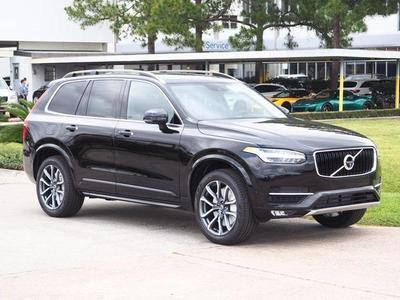 Used cars star motor cars volvo in houston tx autos post for Star motor cars volvo