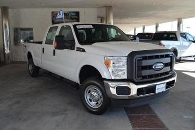 2012 Ford F250 XL Crew Cab Pickup for sale in Farmington for $34,995 with 29,434 miles.