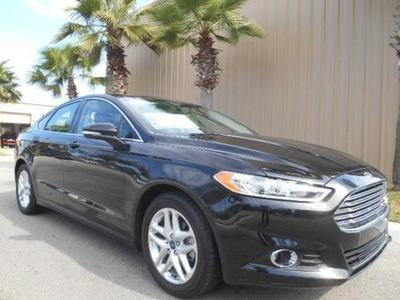2013 Ford Fusion SE Sedan for sale in Palm Coast for $20,977 with 25,926 miles.