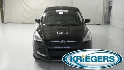 2014 Ford Escape SE SUV for sale in Muscatine for $20,488 with 20,459 miles.