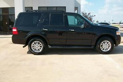 2014 Ford Expedition SUV for sale in Hillsboro for $33,900 with 22,122 miles.