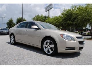 2012 Chevrolet Malibu Sedan for sale in Newnan for $15,995 with 32,197 miles.