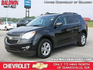 2014 Chevrolet Equinox SUV for sale in Alto for $28,995 with 13,004 miles.