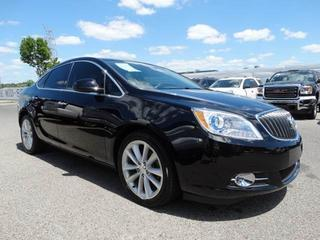 2012 Buick Verano Sedan for sale in Memphis for $17,999 with 27,153 miles.
