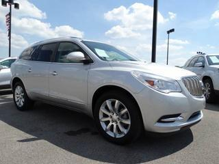 2013 Buick Enclave SUV for sale in Memphis for $42,999 with 12,578 miles.