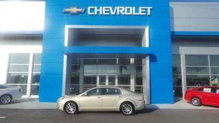 2012 Chevrolet Malibu Sedan for sale in Venice for $19,984 with 17,563 miles.