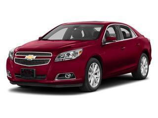 2013 Chevrolet Malibu Sedan for sale in Venice for $18,810 with 6,759 miles.