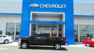 2011 Chevrolet Silverado 2500 Crew Cab Pickup for sale in Venice for $44,984 with 39,515 miles.