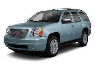 2012 GMC Yukon SUV for sale in Venice for $44,223 with 33,429 miles.