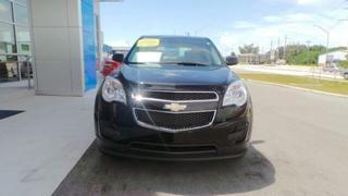 2011 Chevrolet Equinox SUV for sale in Venice for $17,984 with 34,929 miles.
