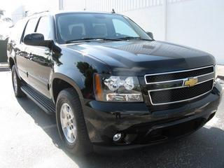 2014 Chevrolet Suburban SUV for sale in Hudson for $42,796 with 22,219 miles.