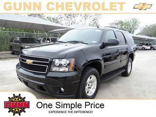 2014 Chevrolet Tahoe SUV for sale in Selma for $37,249 with 22,185 miles.