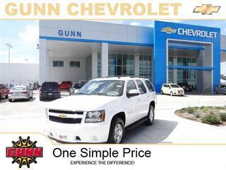 2014 Chevrolet Tahoe SUV for sale in Selma for $38,999 with 28,796 miles.