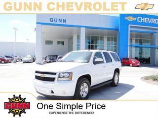 2014 Chevrolet Tahoe SUV for sale in Selma for $37,352 with 33,562 miles.