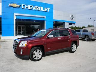 2010 GMC Terrain SUV for sale in Kingsland for $22,500 with 69,964 miles.
