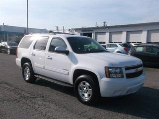 2013 Chevrolet Tahoe SUV for sale in Shelby for $37,995 with 30,499 miles.