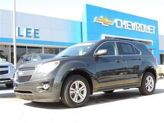 2013 Chevrolet Equinox SUV for sale in Washington for $23,990 with 34,387 miles.