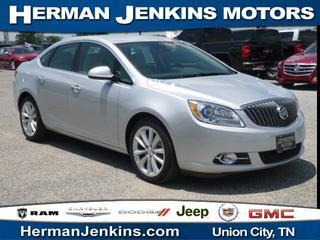 2014 Buick Verano Sedan for sale in Union City for $21,920 with 12,174 miles.