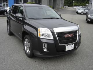 2013 GMC Terrain SUV for sale in Mt Airy for $24,880 with 13,162 miles.