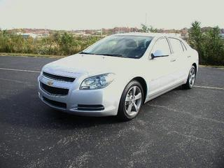 2012 Chevrolet Malibu Sedan for sale in West Plains for $17,995 with 12,803 miles.