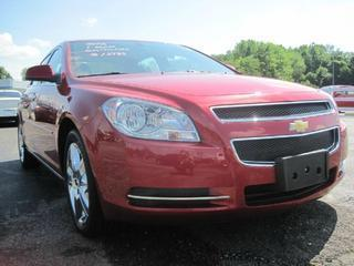2012 Chevrolet Malibu Sedan for sale in Hillsboro for $18,995 with 23,275 miles.