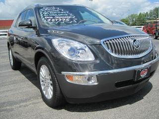 2010 Buick Enclave SUV for sale in Hillsboro for $27,995 with 70,004 miles.