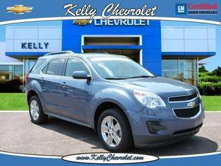 2012 Chevrolet Equinox SUV for sale in Phoenixville for $21,888 with 31,612 miles.
