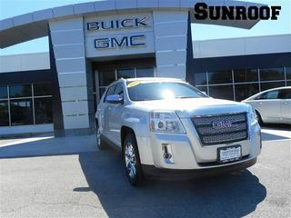 2014 GMC Terrain SUV for sale in Pekin for $28,994 with 14,710 miles.