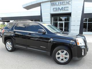2013 GMC Terrain SUV for sale in Pekin for $24,331 with 23,116 miles.