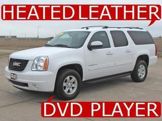 2013 GMC Yukon XL SUV for sale in Kewanee for $39,483 with 31,756 miles.