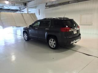 2011 GMC Terrain SUV for sale in Muscatine for $20,930 with 47,913 miles.