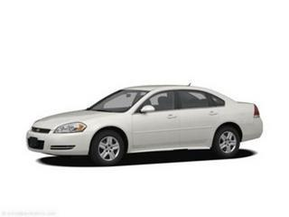 2011 Chevrolet Impala Sedan for sale in Muscatine for $13,980 with 53,546 miles.