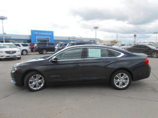 2014 Chevrolet Impala Sedan for sale in Norfolk for $25,480 with 23,623 miles.