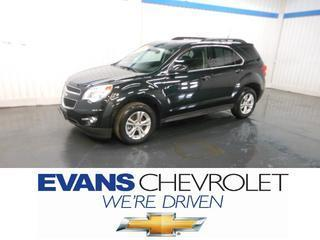 2012 Chevrolet Equinox SUV for sale in Baldwinsville for $23,495 with 16,325 miles.