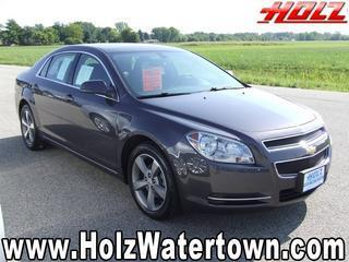 2011 Chevrolet Malibu Sedan for sale in Watertown for $15,480 with 39,512 miles.