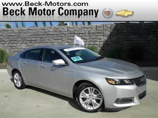 2014 Chevrolet Impala Sedan for sale in Pierre for $24,988 with 15,618 miles.
