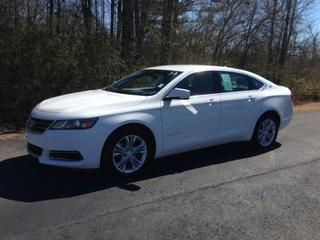 2014 Chevrolet Impala Sedan for sale in Corinth for $28,990 with 16,124 miles.