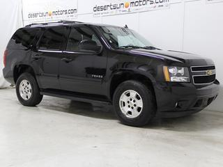 2014 Chevrolet Tahoe SUV for sale in Roswell for $43,233 with 19,769 miles.