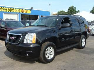 2013 GMC Yukon SUV for sale in East Rutherford for $37,988 with 19,169 miles.
