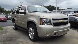 2012 Chevrolet Tahoe SUV for sale in Augusta for $36,995 with 35,630 miles.