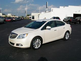 2012 Buick Verano Sedan for sale in Bowling Green for $17,792 with 19,059 miles.