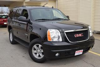 2013 GMC Yukon SUV for sale in Andover for $33,390 with 31,378 miles.