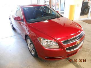 2012 Chevrolet Malibu Sedan for sale in Pottsville for $18,495 with 13,296 miles.